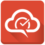 Agendrix for Employees APK icon