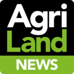 Agriland.ie News APK