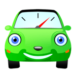 My Cars (Fuel logger++) APK icon