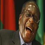 Robert Mugabe Funny Quotes APK icon