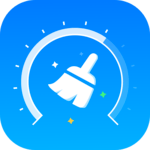 Phone Booster Cache Clean APK icon
