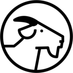 GOAT: Buy & Sell Sneakers APK icon