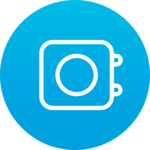 Content - Workspace ONE APK