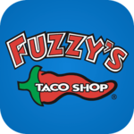 Fuzzy's Taco Shop APK icon
