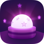Baby Night Light APK icon