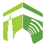 Haramain Recordings APK icon