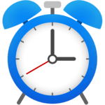 Alarm Clock: Stopwatch & Timer APK icon