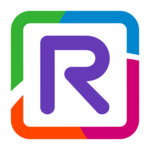 Rainbow APK icon