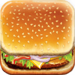 Super Chief Cook -Cooking game APK icon