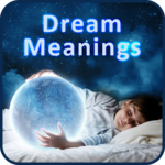 Dream Meanings APK