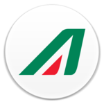 Alitalia APK icon