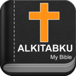 Alkitabku: Bible & Devotional APK