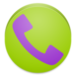 Five Card Dialer APK