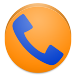 Hello Card Dialer APK icon