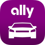 Ally Auto Mobile Pay APK