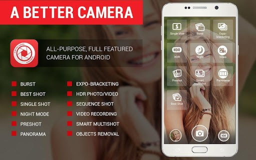 A Better Camera APK : Download v3 52 for Android at AndroidCrew