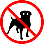 Anti dog sound APK icon