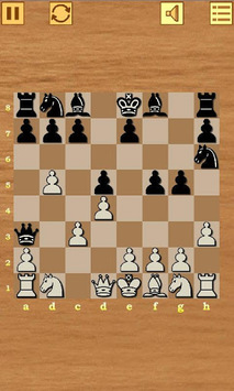 Chess APK : Download v1 4 for Android at AndroidCrew