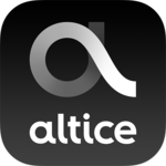 Altice One APK icon