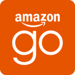 Amazon Go APK icon