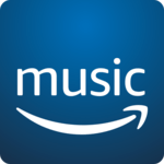 Amazon Music APK icon