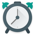 Alarm Clock for Heavy Sleepers — Smart Math & Free APK icon