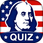 US History Quiz APK icon