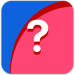 Would You Rather - Social Game APK icon