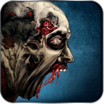 Land of the Dead for PC icon