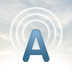 Atmosphere Connect APK icon