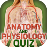 Human Body Anatomy Quiz APK