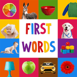 First Words for Baby APK icon