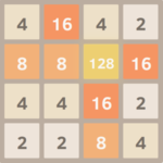 2048 Original APK icon