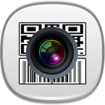 Barcode Scanner APK icon