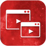 Video Popup Player :Multiple Video Popups APK
