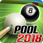 Pool 2019 APK icon