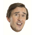 Partridge In Your Pocket APK icon