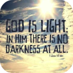 Bible Quote Wallpapers APK icon