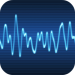 High Frequency Sounds APK icon