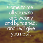 Bible Quote Backgrounds APK icon