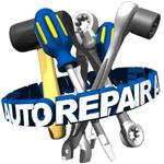 Car Problems and Repairs APK icon