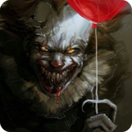 Pennywise Wallpaper APK