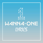 Wanna One Lyrics (Offline) APK