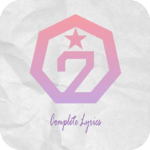 GOT7 Lyrics (Offline) APK
