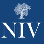 Niv Bible Free Download -New International Version APK icon