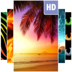 Cool Wallpapers APK icon