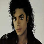 Michael Jackson Video APK
