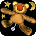 Baby's Music Box APK icon