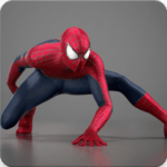 Spidey Wallpapers HD APK icon