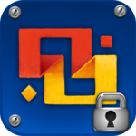 ANKAMA AUTHENTICATOR APK icon